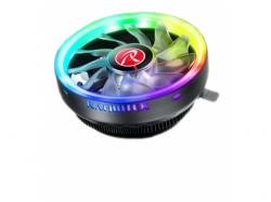 Cooler procesor Raijintek Juno Pro RBW