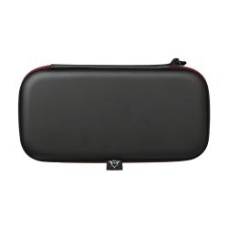 Kit accesorii Trust GXT 1241 Tidor XL Switch Lite, Black