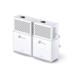 Kit Adaptor Retea Powerline AV1000, 2x RJ45