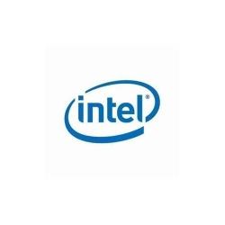 Kit Cablu Intel SFF8643/SFF8643 AXXCBL875HDHD, Single