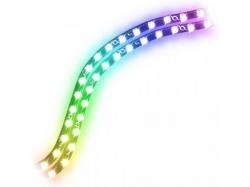 Kit Banda LED Aqirys Taurus ARGB