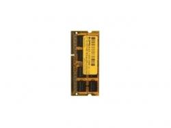 Kit Memorie SODIMM Zeppelin 8GB, DDR4-2133 MHz, CL15