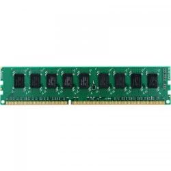 Kit Memorie Storage 16GB, DDR3-1600MHz
