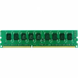 Kit Memorie Storage Synology 4GB DDR3-1600Mhz