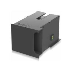 Kit mentenanta C13T04D100 pentru ET-2700/3700