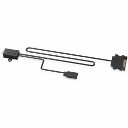 Kit modding Silentium PC ARGB  SPC279