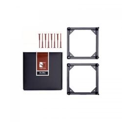 Kit montare Noctua NA-SFMA1, Black