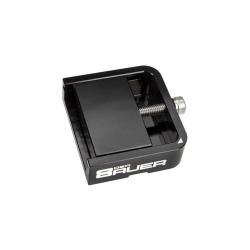 Kit pentru dezlipirea usoara si in siguranta a capacului metalic (IHS) de pe procesoare, der8auer Delid-Die-Mate 2