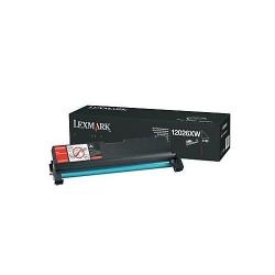 Kit Photoconductor Lexmark 0012026XW
