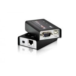 KVM Extender Aten CE100-A7-G