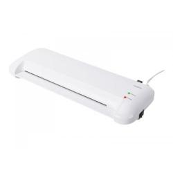 Laminator ASSMANN EDNET A4, White