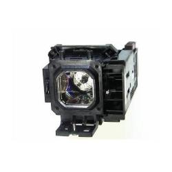 Lampa videoproiector Epson GRP10VI-P1530-LAMP3