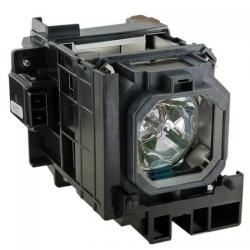 Lampa videoproiector Whitenergy 09698 pentru NEC NP3151W