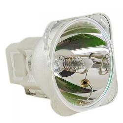 Lampa videoproiector Whitenergy 09729 pentru Mitsubishi MD-363X/EX51U/MD-360X/XD510U/SD510U