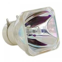 Lampa videoproiector Whitenergy 09754 pentru Hitachi CP-A250NL