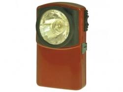 Lanterna cu 1x bec krypton 3.6v 1x 3R12 TORCH-P22621/3R12