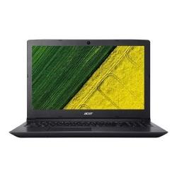 Laptop Acer Acer Aspire 3 A315-41G-R28L, AMD Ryzen 5 2500U, 15.6inch, RAM 8GB, SSD 256GB, AMD Radeon 535 2GB, Linux, Black