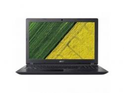 Laptop Acer Aspire 3 A315-33-C86N, Intel Celeron Dual-Core 3060, 15.6inch, RAM 4GB, HDD 500GB, Intel HD Graphics 605, Linux, Black