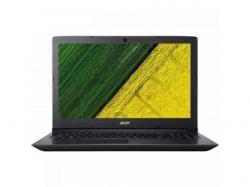 Laptop Acer Aspire 3 A315-41, AMD Ryzen 5 2500U, 15.6inch, RAM 4GB, SSD 256GB, AMD Radeon RX Vega 8, Linux, Obsidian Black