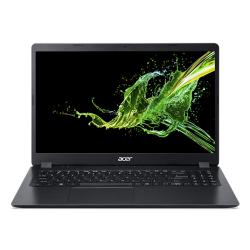 Laptop Acer Aspire 3 A315-42-R1HL, AMD Athlon II 300U, 15.6inch, RAM 4GB, SSD 256GB, AMD Radeon Vega 3, Linux, Black