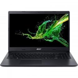 Laptop Acer Aspire 3 A315-55G, Intel Core i5-10210U, 15.6inch, RAM 8GB, SSD 512GB, nVidia GeForce MX230 2GB, Windows 10, Charcoal Black