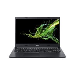 Laptop Acer Aspire 5 A515-54G, Intel Core i5-8265U, 15.6inch, RAM 8GB, HDD 1TB, nVidia GeForce MX250 2GB, Linux, Black