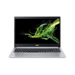 Laptop Acer Aspire 5 A515-54G, Intel Core i5-8265U, 15.6inch, RAM 8GB, HDD 1TB, nVidia GeForce MX250 2GB, Linux, Silver