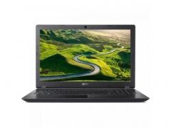 Laptop Acer Aspire A315-51, Intel Core i3-8130U, 15.6inch, RAM 4GB, SSD 256GB, Intel UHD Graphics 620, Linux, Black