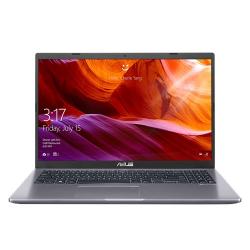 Laptop ASUS 15 X509FB-EJ024, Intel Core I5-8265U, 15.6inch, RAM 8GB, SSD 256GB, nVidia GeForce MX110 2GB, Endless OS, Slate Grey