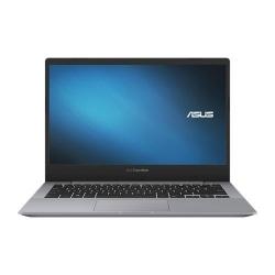 Laptop ASUS ExpertBook P5440FA-BM0882R, Intel Core i5-8265U, 14inch, RAM 8GB, SSD 512GB, Intel UHD Graphics 630, Windows 10 Pro, Slab Grey