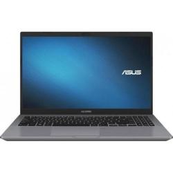 Laptop Asus Pro 15 P3540FA-BQ0034, Intel Core i3-8145U, 15.6inch, RAM 8GB, SSD 256GB, Intel UHD Graphics 620, Endless OS, Grey