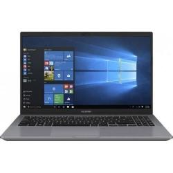 Laptop Asus Pro 15 P3540FA-BQ0039, Intel Core i5-8265U, 15.6inch, RAM 8GB, SSD 256GB, Intel UHD Graphics 630, Endless OS, Grey