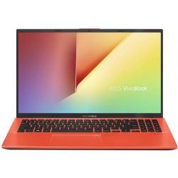 Laptop Asus VivoBook 15 X512DA-EJ693, AMD Ryzen 5 3500U, 15.6inch, RAM 8GB, SSD 512GB, AMD Radeon Vega 8, No OS, Coral Crush