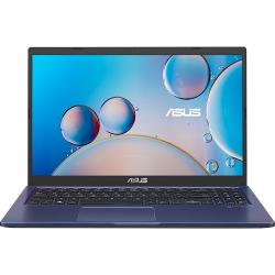Laptop ASUS VivoBook 15 X515EA-BR1012, Intel Core i3-1115G4, 15.6inch, RAM 8GB, SSD 256GB, Intel UHD Graphics, No OS, Peacock Blue