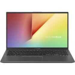 Laptop ASUS VivoBook P1504JA-EJ604T, Intel Core i3-1005G1, 15.6inch, RAM 4GB, SSD 128GB, Intel UHD Graphics, Windows 10 S, Grey