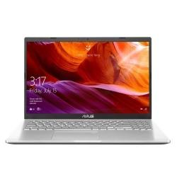 Laptop Asus X509FA-EJ095, Intel Core i5-8265U, 15.6inch, RAM 8GB, HDD 1TB, Intel UHD Graphics 620, No OS, Transparent Silver