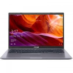 Laptop ASUS X509FB-EJ034, Intel Core i5-8265U, 15.6inch, RAM 8GB, HDD 1TB, nVidia GeForce MX110 2GB, Endless OS, Grey