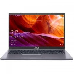 Laptop ASUS X509FL-EJ049, Intel Core i5-8265U, 15.6inch, RAM 8GB, SSD 256GB, nVidia GeForce MX250 2GB, FreeDos, Grey
