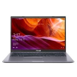 Laptop Asus X509JA-EJ031, Intel Core i7-1065G7, 15.6inch, RAM 8GB, SSD 512GB,  Intel Iris Plus Graphics, No OS, Gray