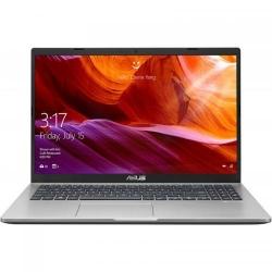 Laptop ASUS X509JP-EJ044, Intel Core i7-1065G7, 15.6inch, RAM 8GB, SSD 512GB, nVidia GeForce MX330 2GB, No OS, Silver