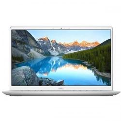 Laptop Dell Inspiron 5402, Intel Core i3-1115G4, 14inch, RAM 4GB, SSD 256GB, Intel UHD Graphics, Linux, Platinum Silver