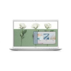 Laptop Dell Inspiron 5501, Intel Core i5-1035G1, 15.6inch, RAM 8GB, SSD 512GB, nVidia GeForce MX330 2GB, Linux, Platinum Silver