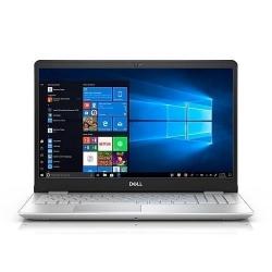 Laptop Dell Inspiron 5584, Intel Core i5-8265U, 15.6inch, RAM 8GB, HDD 1TB, Intel UHD Graphics 620, Windows 10, Silver
