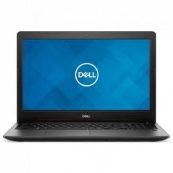 Laptop Dell Latitude 3500, Intel Core i3-8145U, 15.6inch, RAM 8GB, SSD 256GB, Intel UHD Graphics 620, Linux, Black