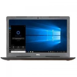 Laptop DELL Vostro 3580, Intel Core i5-8265U, 15.6inch, RAM 8GB, HDD 1TB, Intel UHD Graphics 620, Windows 10 Pro, Black