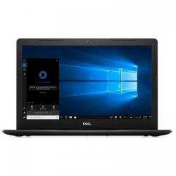 Laptop DELL Vostro 3590, Intel Core i7-10510U, 15.6inch, RAM 8GB, SSD 256GB, AMD Radeon 610 2GB, Windows 10 Pro, Black