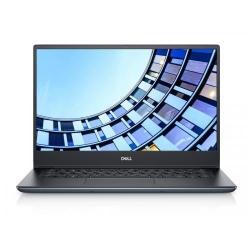 Laptop Dell Vostro 5490, Intel Core i5-10210U, 14inch, RAM 8GB, SSD 256GB, Intel UHD Graphics, Ubuntu Linux, Grey