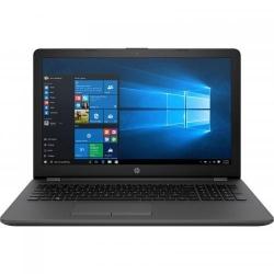 Laptop HP 250 G6, Intel Core i5-7200U, 15.6inch, RAM 4GB, HDD 500GB, Intel HD Graphics 620, Windows 10, Dark Ash Silver
