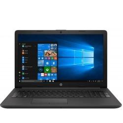 Laptop HP 250 G7, Intel Core i5-1035G1, 15.6inch, RAM 8GB, HDD 1TB, Intel UHD Graphics, Windows 10 Pro, Dark Ash Silver
