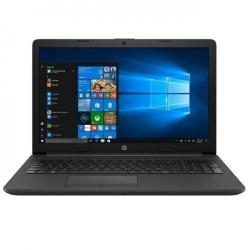 Laptop HP 250 G7, Intel Core i5-8265U, 15.6inch, RAM 4GB, SSD 256GB, nVidia GeForce MX110 2GB, Free DOS, Dark Ash
